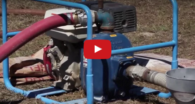 Watch LST Mud Pump Video