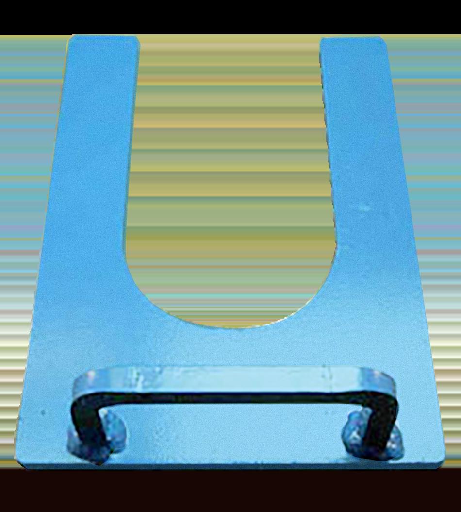 4-Inch Casing Slips